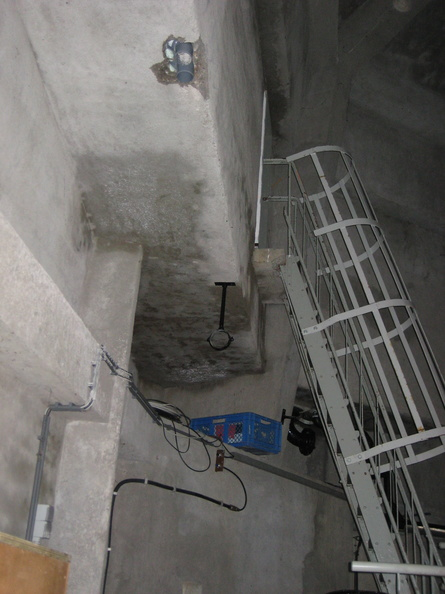 201102_Sitesurvey_na_renovatie_3.jpg